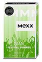 Mexx Festival Summer Man EdT