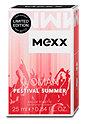 Mexx Festival Summer Woman EdT
