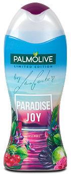 Palmolive Duschgel Paradise Joy by Lena Gercke