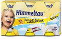 Himmeltau Grieß Drink Bienenhonig 3er Pack
