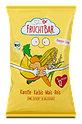 FruchtBar Knusper-Enten Karotte, Kürbis, Mais & Reis