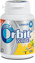 Orbit White Kaugummi Bottle Fruit