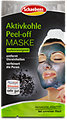 Schaebens Aktivkohle Peel-Off Maske
