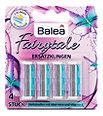 Balea Fairytale Ersatzklingen