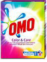 Omo Color & Care Waschpulver