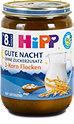 Hipp Abendbrei Gute Nacht 3-Korn Flocken