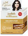 judith williams Golden Star Straffende Gesichtsmaske