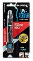 Blufixx UV-Reparatur Kleber Plastik & Holz