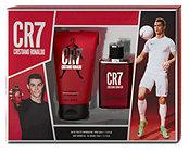 Cristiano Ronaldo CR7 Geschenkset Dusche & EdT