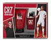 Cristiano Ronaldo Duftset CR7 Dusche & EdT
