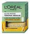 L'Oréal Paris Glow Maske Tonerde Absolue