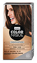 Balea COLORNIQUE Permanente Intensiv Color Creme