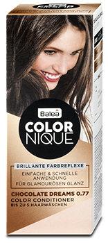 Balea COLORNIQUE Color Conditioner