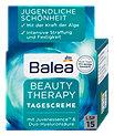 Balea Beauty Therapy Tagescreme