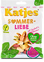 Katjes Fruchtgummi Sommerliebe