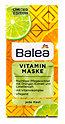 Balea Vitamin Maske