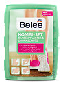 Balea Kombi-Set Blasenpflaster & Druckschutz