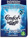 Comfort intense Duftsäckchen Fresh Explosion