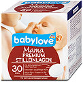 babylove Mama Premium Stilleinlagen