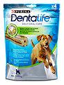 Dentalife Zahnpflege-Hundesnack Maxi