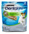 Dentalife Zahnpflege-Hundesnack Mini