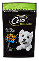 Cesar Hundesnack Mini-Bones mit Rind und Huhn