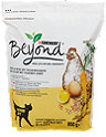 Beyond Katzenfutter reich an Huhn mit Vollkorngerste