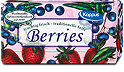 Kappus Seife Berries