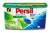 Persil Duo-Caps Universal Waschmittel