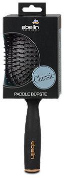 ebelin Professional Paddle Bürste Classic