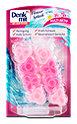 Denkmit WC-Duftstein Multi-Aktiv Flower Splash