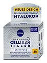 Nivea Hyaluron Cellular Filler Tagespflege LSF 30