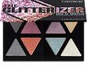 Catrice The Glitterizer Mix N' Match Eyeshadow Palette