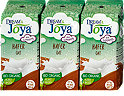 Joya Oats Hafer Drink 3er Pack