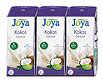 Joya Oats Kokos Drink 3er Pack