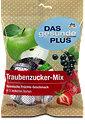DAS gesunde PLUS Traubenzucker-Mix