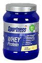 Sportness Whey Protein