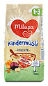 milupa Kindermüsli Früchte