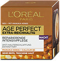 L'Oréal Paris Age Perfect Reparierende Intensivpflege Nacht