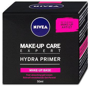 Nivea Make-up Care Hydra Primer Make-up Basis
