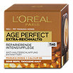 L'Oréal Age Perfect Reparierende Intensivpflege Tag
