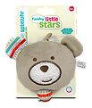 fashy little Stars Meine Spieluhr sort.