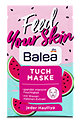 Balea Tuchmaske Feed Your Skin