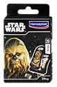 Hansaplast Pflaster Star Wars