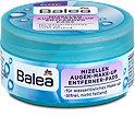 Balea Mizellen Augen-Make-up Entferner Pads ölfrei