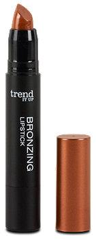 trend IT UP Bronzing Lippenstift