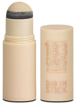 183 DAYS by trend IT UP Dab on Contouring-Stick