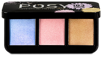 183 DAYS by trend IT UP Posy Highlighting Palette