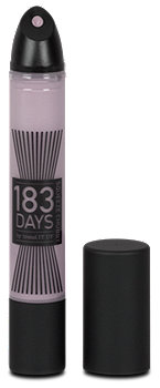 183 DAYS by trend IT UP Sqeeze Chubby Lipgloss