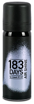 183 DAYS by trend IT UP Air Shine Highlighter